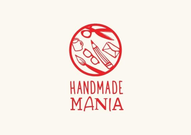 Студия HandMadeMania