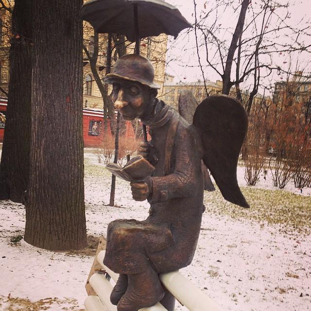 Ангел с книгой памятник недорогие памятники из гранита челябинск