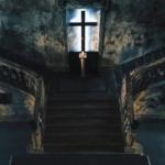 Лютеранская церковь святой Анны Анненкирхе