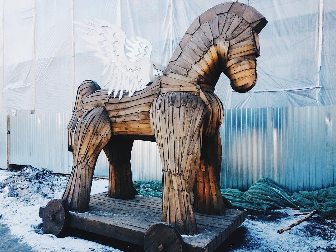 малышка легко музей городской скульптуры в санкт петербурге фото хочу сделать